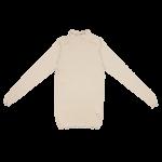 Rotie-T-shirt-1-e1583170182721.png