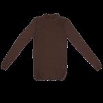 Rotie-T-shirt-2-e1583170227505.png