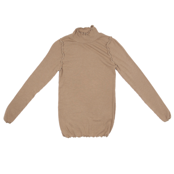 Rotie-T-shirt-3-e1583170267809.png