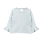 Ruffles-Knitted-Sweater-Back.png