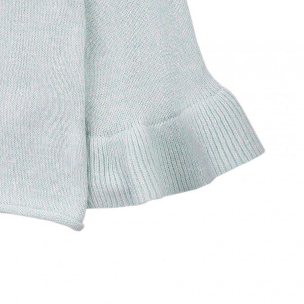 Ruffles-Knitted-Sweater-sample.jpg