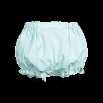 Ruffles-Shorts-Blue-Glass.png