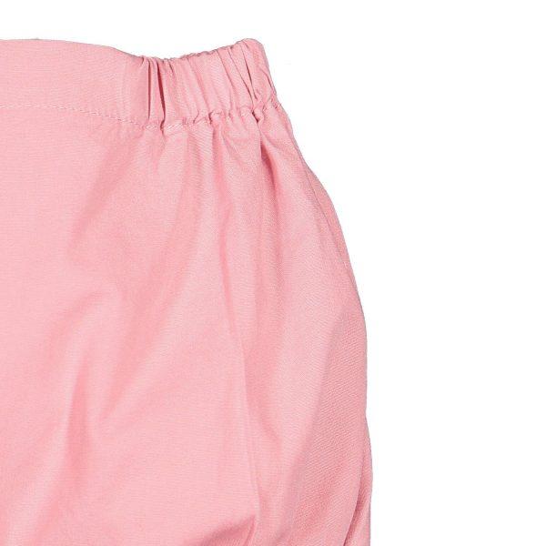 Ruffles-Shorts-Rose-sample.jpg
