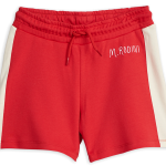 Rugby-Shorts-Le-.png
