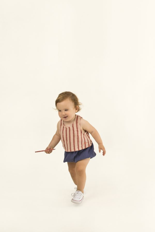 SS20_TINYCOTTONS_look_baby_LR_1.jpg