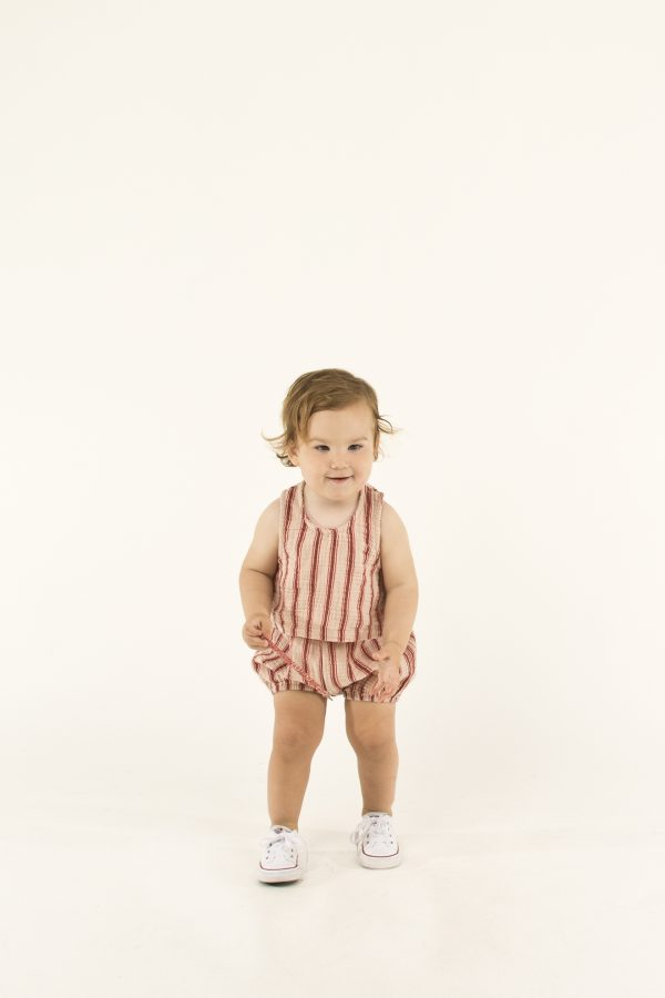 SS20_TINYCOTTONS_look_baby_LR_10.jpg