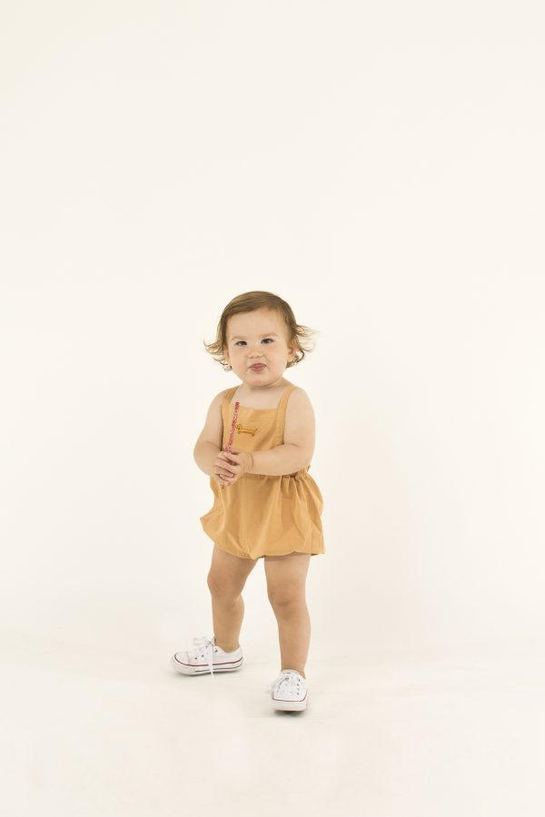 SS20_TINYCOTTONS_look_baby_LR_11.jpg