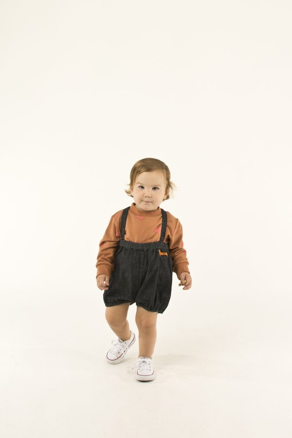 SS20_TINYCOTTONS_look_baby_LR_15.jpg