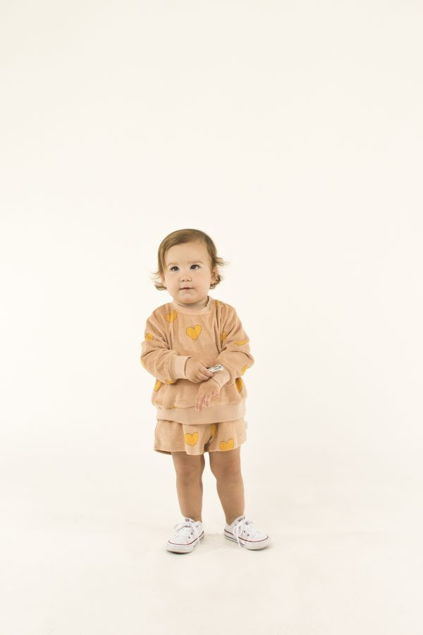 SS20_TINYCOTTONS_look_baby_LR_16.jpg