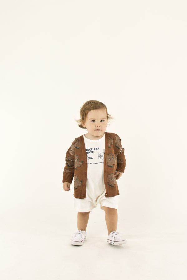 SS20_TINYCOTTONS_look_baby_LR_18.jpg