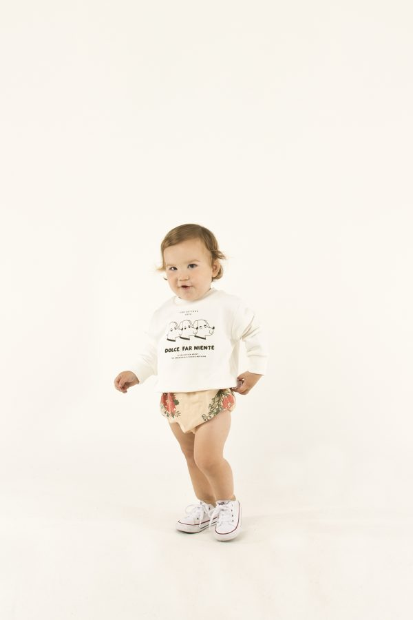 SS20_TINYCOTTONS_look_baby_LR_19.jpg