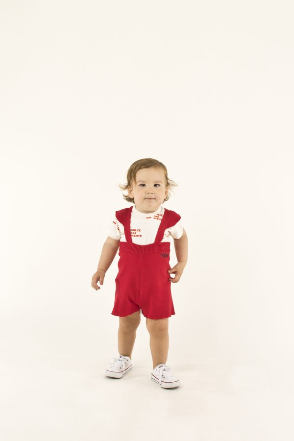 SS20_TINYCOTTONS_look_baby_LR_22.jpg