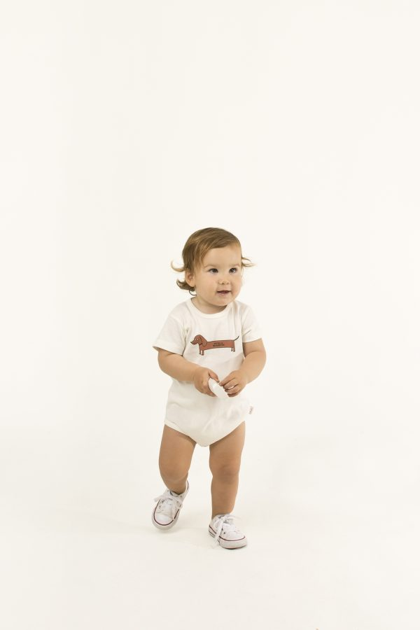 SS20_TINYCOTTONS_look_baby_LR_24.jpg