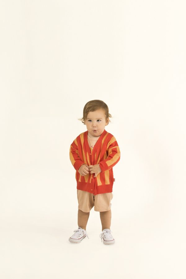 SS20_TINYCOTTONS_look_baby_LR_3.jpg