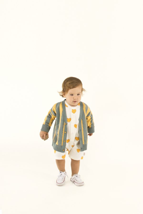 SS20_TINYCOTTONS_look_baby_LR_6.jpg