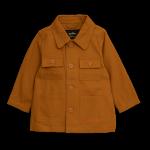 Safari-Crocco-Jacket-brown13.png
