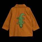 Safari-Crocco-Jacket-brown2222.png