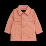 Safari-Crocco-Jacket-pink222.png