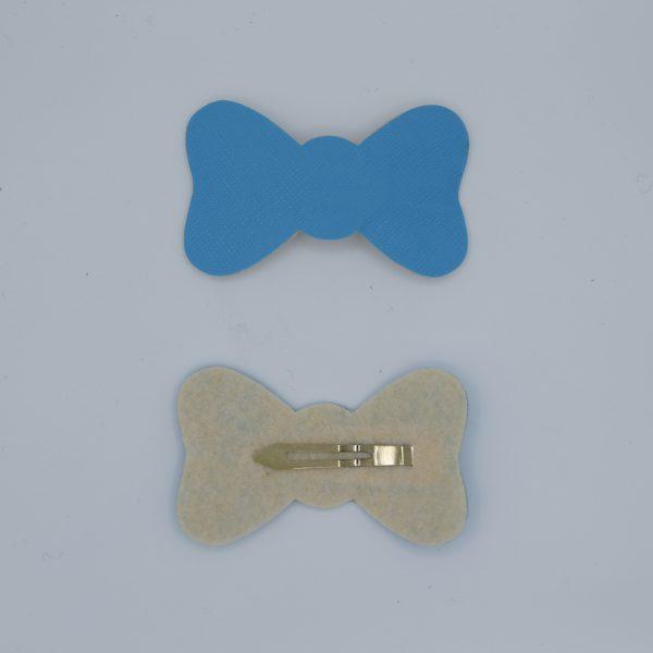Safi-Ribbon-Hairpin-Blue.jpg