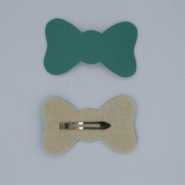 Safi-Ribbon-Hairpin-Green.jpg