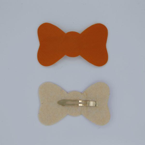 Safi-Ribbon-Hairpin-Orange.jpg