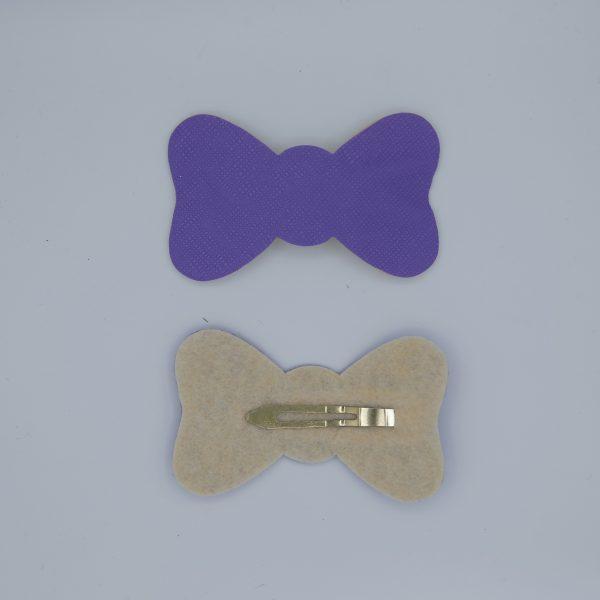 Safi-Ribbon-Hairpin-Purple.jpg