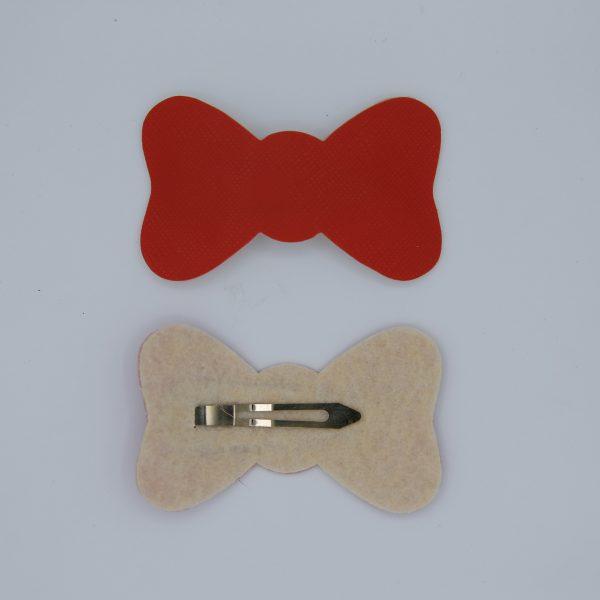 Safi-Ribbon-Hairpin-Red.jpg