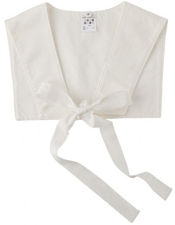 Sailor-Collar-Bib-ivory.png