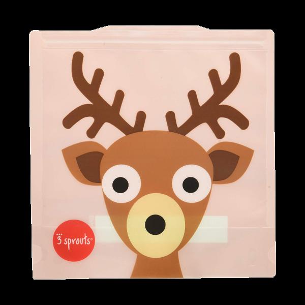 Sandwich-Bag-Brown-Deer.png