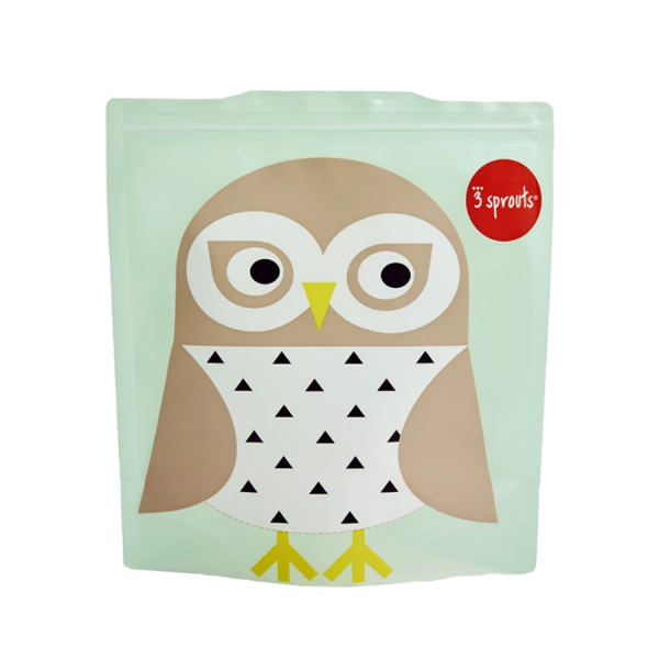 Sandwich-Bag-Grey-Owl-2.png
