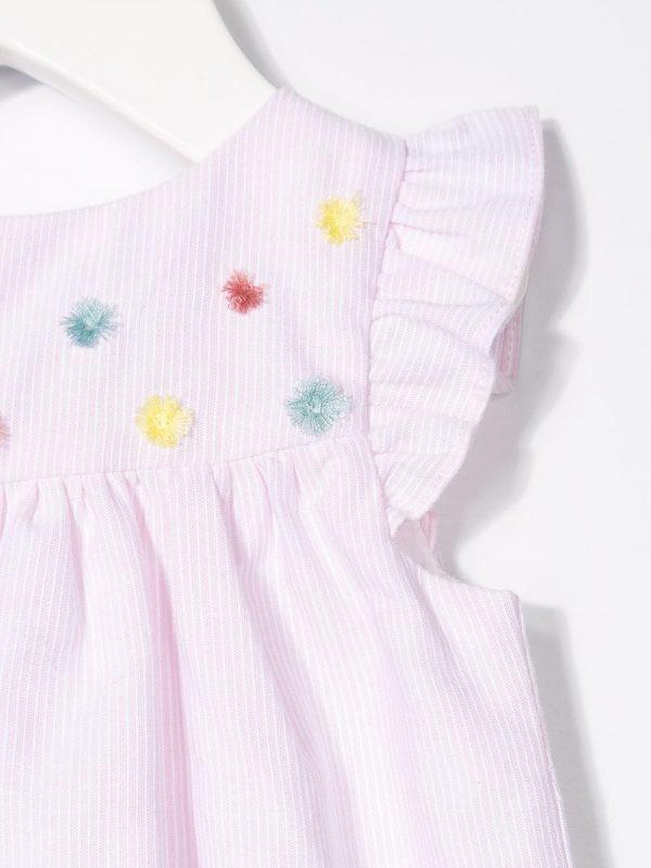 Savana-Flowers-Dress-1.jpg