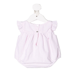 Savana-Flowers-Dress-B.png