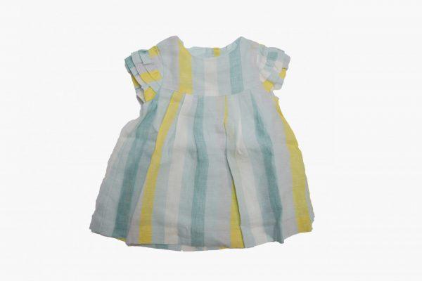 Savana-Stripes-Dress-1.jpg