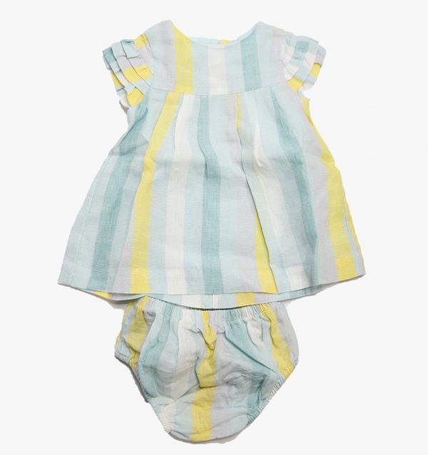 Savana-Stripes-Dress-3.jpg