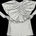 Silver-Aphrodite-Dress.png