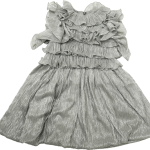 Silver-Fay-dress.png