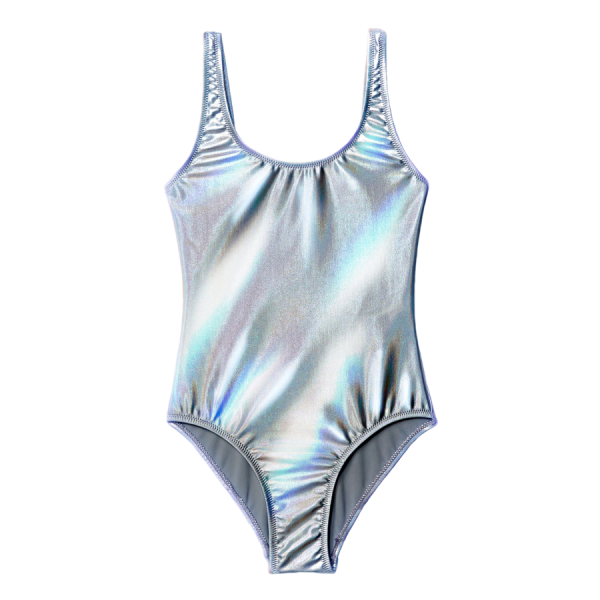 Silver-swimsuit.png