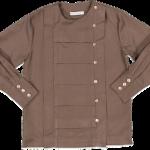 Skip-Change-Shirt-Mushroom1-copy.png