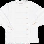Skip-Change-Shirt-Winter-White1-copy.png