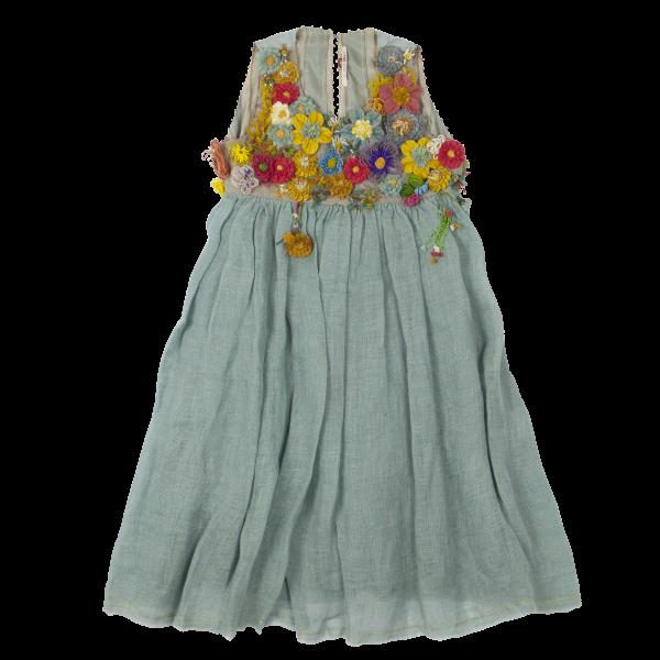 Sleeveless-sky-blue-dress1-e1583746425413.png