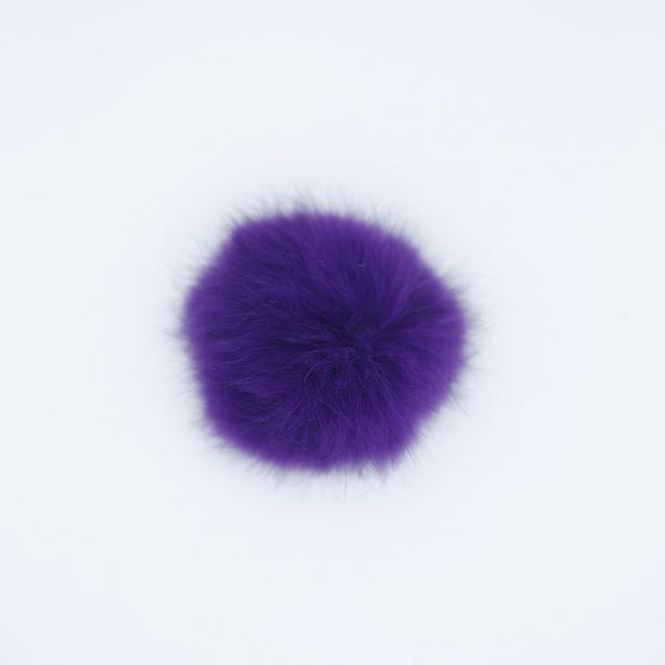 Sly-Hairpin-Purple.jpg