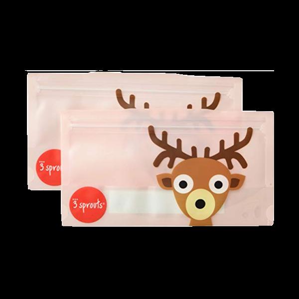 Snack-Bag-Brown-Deer.png