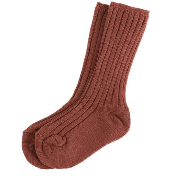 Snug-Ribbed-Socks copy