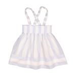 Solomone-Skirt-Blue-Ivory.png