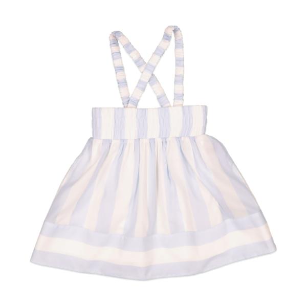 Solomone-Skirt-Blue-Ivory1.png