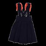Spurtle-Skirt-Navy-Orange1-copy.png