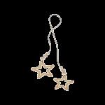 Star-duo-natural-nobodinoz-1-1024×745-1.png