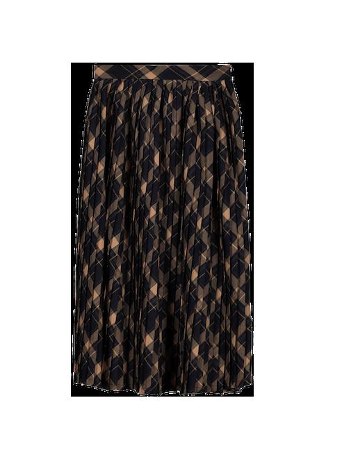 Step-Forth-Skirt-Navy-Mushroom1-copy.png