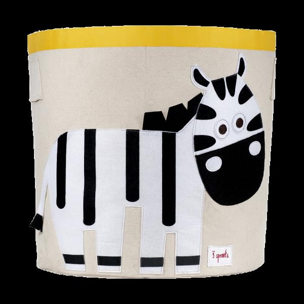 Storage-Bin-Black-and-White-Zebra.png