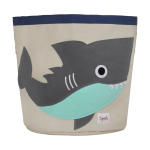 Storage-Bin-Gray-Shark.png